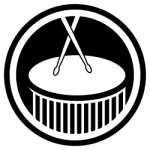 icons_drums-250x250