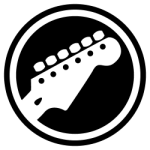 icons_guitar-250x250